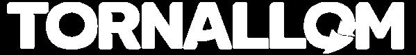 Logo Tornallom